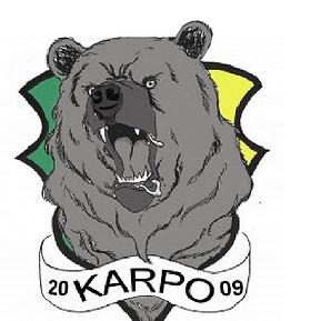 uusi logo.JPG