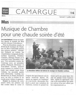 2009-07-11 Midi Libre