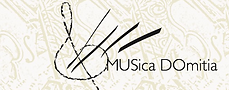 musica.PNG