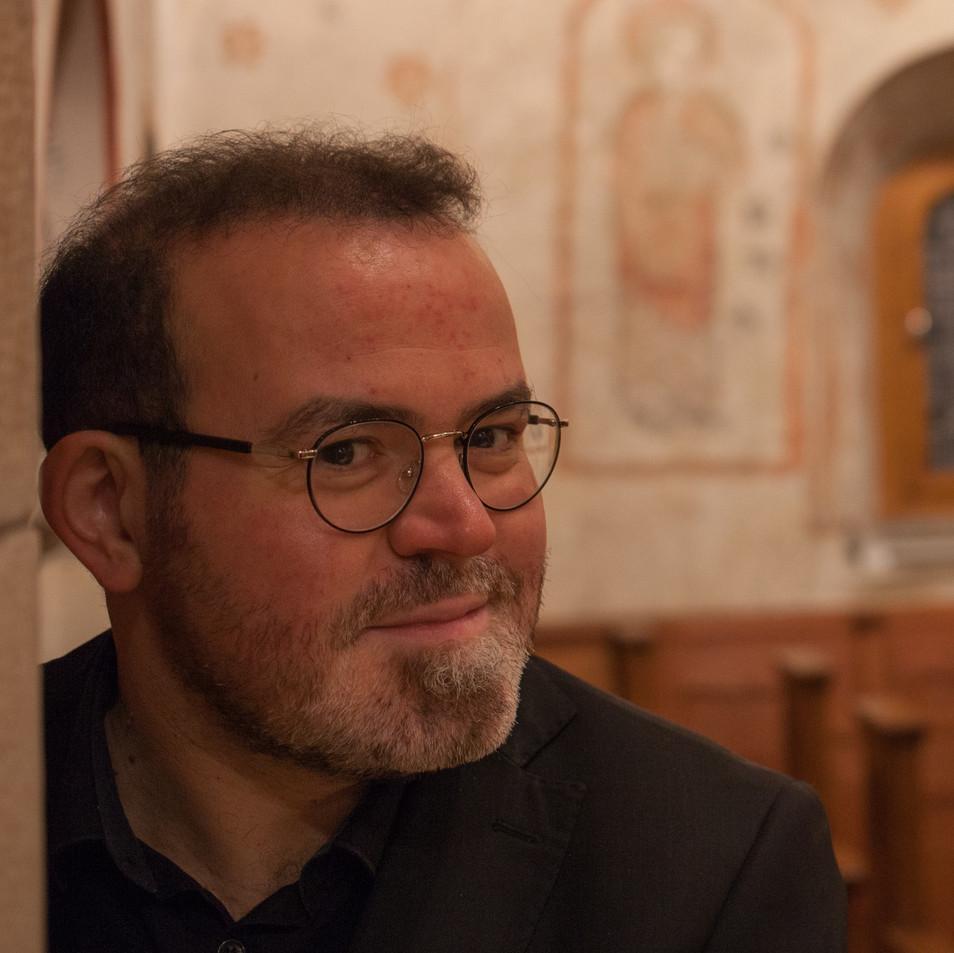 Girolamo Bottiglieri
