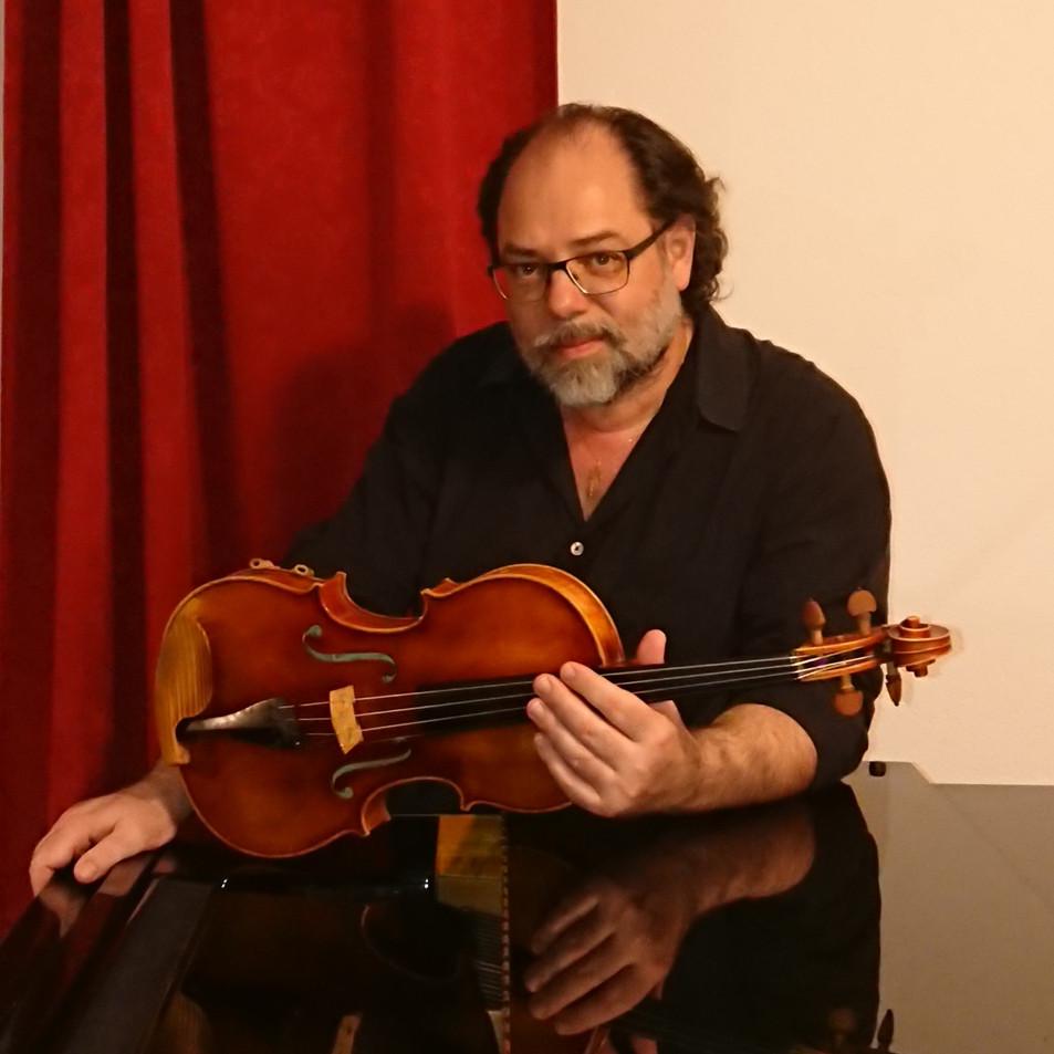 Frédéric Carrière