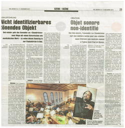 2015-12-16 Biel Bienne