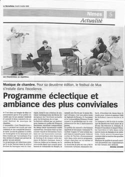 2009-07-09 La Marseillaise