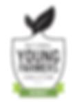 bw-member-logo-PNG-600x797.png