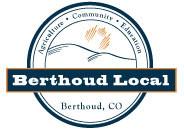 Berthoud Farmer's Market starts SOON!