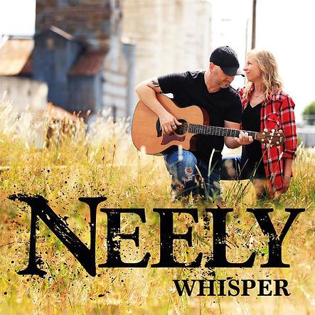 NEELY Whisper.jpg
