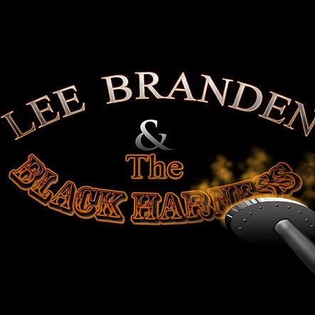 Reduced size LEE BRANDEN logo.jpg