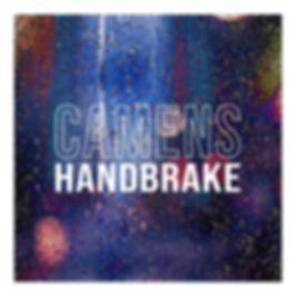 Camens - Handbrake (1500px).jpg