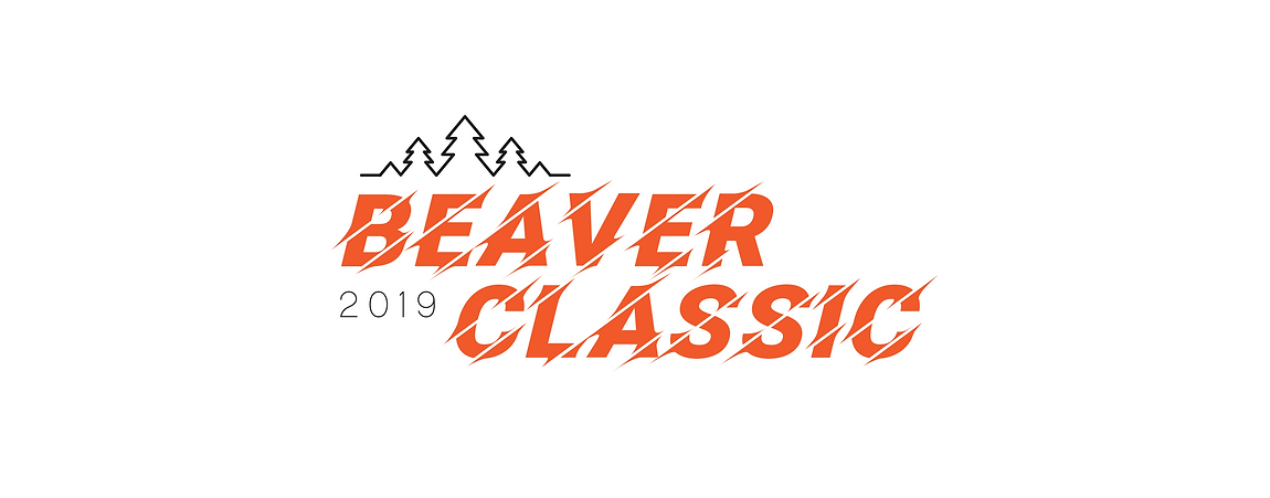 Beaver Classic Logo-09.png
