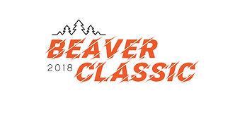 Beaver Classic Logo-White-Sml-07.jpg