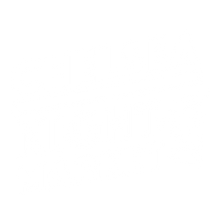 Chelsea Night Market Logo