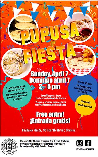 papusa-fiesta-poster.png