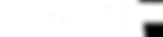 chelsea-wordmark-state-white-no-bg.png