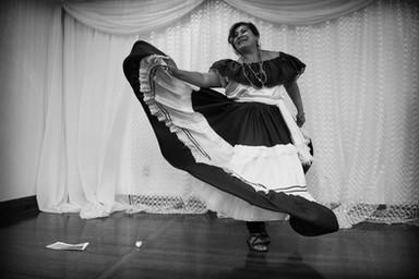 papusa-dancer.jpg