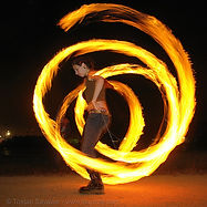 lexie-spinning-fire-poi-206406234.jpg