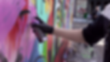 graffiti-artist-paint-spraying-the-wall-
