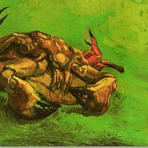 crab van gogh.png