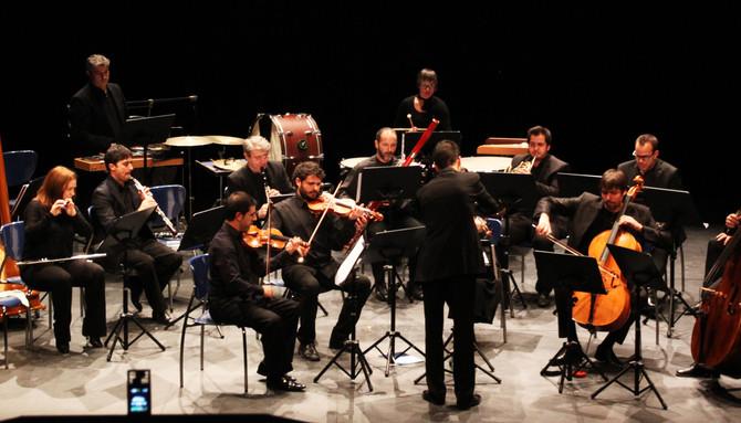 04. Concert al Teatre Metropol de Tarragona (2014).JPG