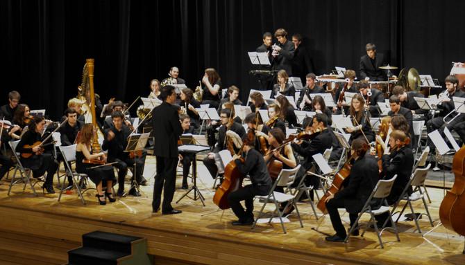 Orquestra jove 1 (Gèrminans).jpg