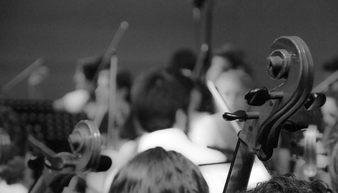 Fons Orquestra Jove.jpg