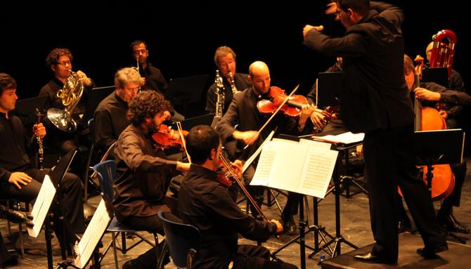 03. Concert al Teatre Metropol de Tarragona (estrena) (2012).JPG