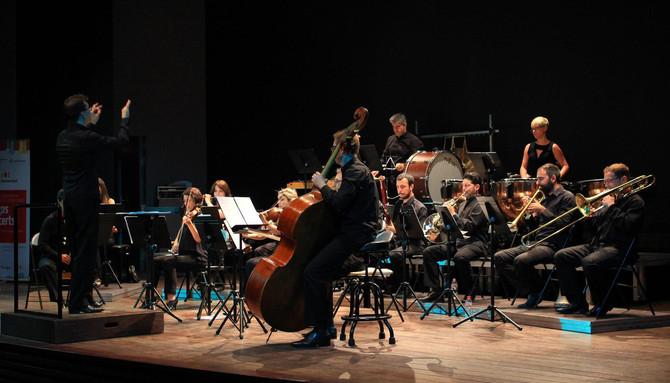 07. Festival Internacional de Música de Tarragona. Concert (2016).jpg