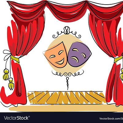 theater-stage-vector-1875607.jpg