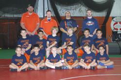 Team 13-14