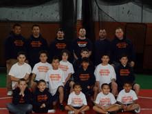 Team 10-11