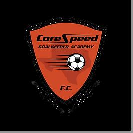 GoalKeepersheild_edited.png