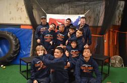 Team 14-15