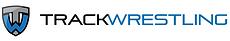 trackwrestling-vector-logo_edited.png