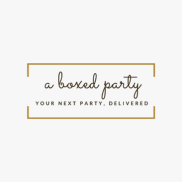a boxed party logo 1.png