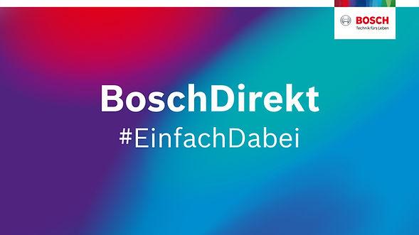 BoschDirekt_Keyvisual für Header.jpg
