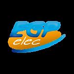 Logo EGP.png