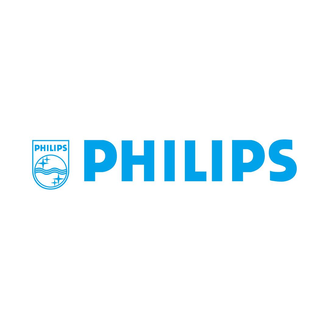Philipps.jpg