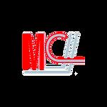 Logo MCII.png