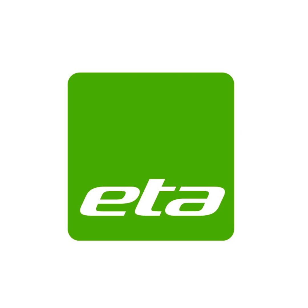 ETA.jpg