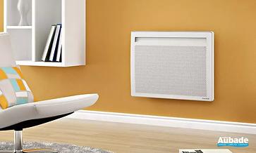 radiateurs-electrique-thermor-cee-enr-am