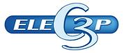 logo elec3p