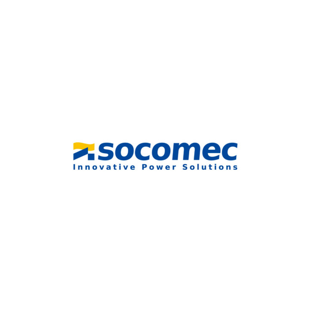Socomec.jpg