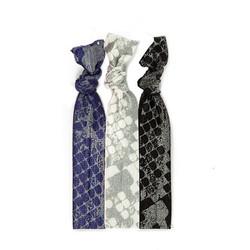 Sourcing- Hair ties
