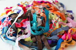 sourcing trims