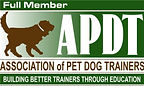 apdt_logo_full_print_copy_8063208_std_ed