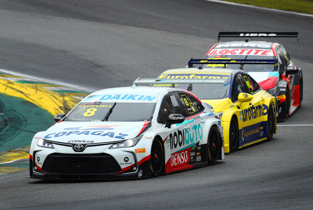 Stock Car Interlagos_ 01.jpg