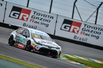 Stock Car Interlagos 16.jpg