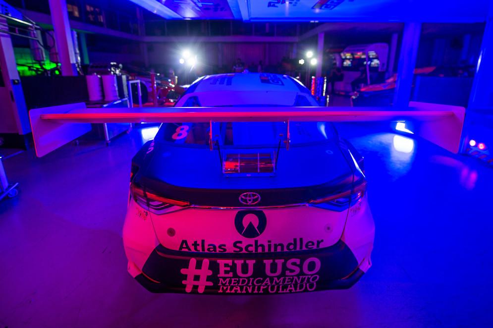 FullTimeSports2021_DudaBairros_Lançament
