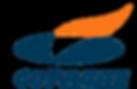 logocompagaz_vertical01.png
