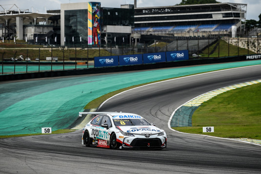 Stock Car Interlagos 2.jpg