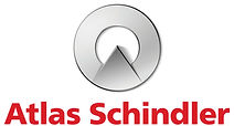 Logo Atlas.jpg